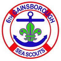 6th Gainsborough Sea Scouts